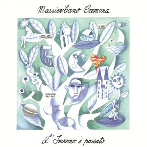 massimiliano-cremona_cover_1440