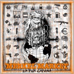 Merkel Market