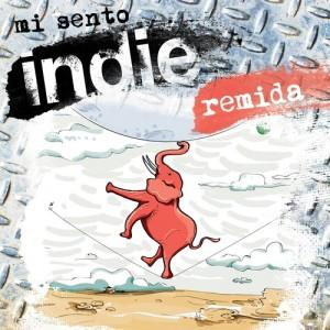 Mi-sento-indie-Remida-Italian-2015-500x500