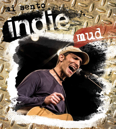 Mud-light_Mi-Sento-Indie