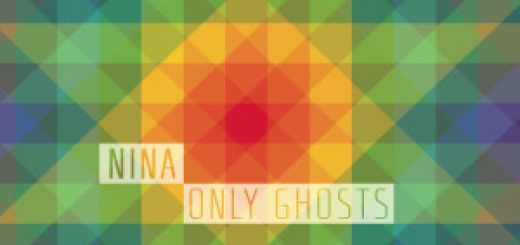 NI-NA-Only-Ghosts-Cover-web-300x300