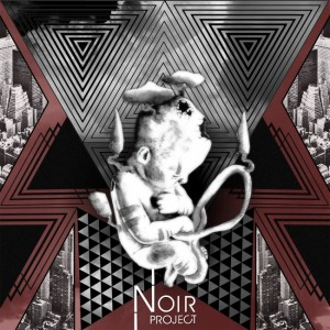 Noir-Project-Saved-CD-cover-650x650