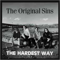 OriginalSins-The HardestWay