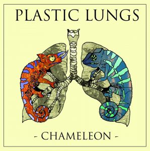 Plastic Lungs