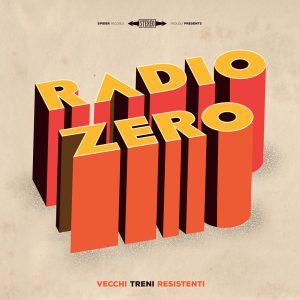 RadioZero-973x973