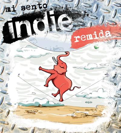 Remida-light_Mi-Sento-Indie