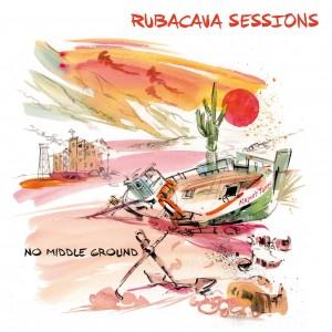 Rubacava NMG cover