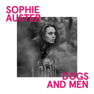 Sophie-auster-dogs-and-men-artwork