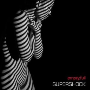 Supershock.jpg