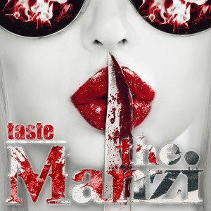 THEMANZI_TasteTheManzi_COVER-SAMPLE