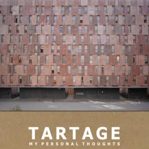 Tartage