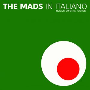 the-mads-in-italiano-front