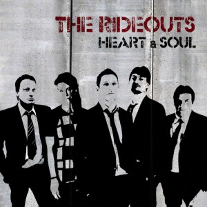 TheRideouts_HeartSoul_Cover-300x300