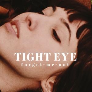 Tight Eye