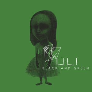 ULI_black_and_green