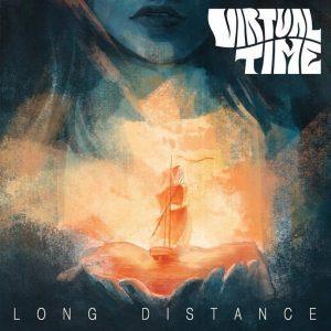 Virtual Time Long distance