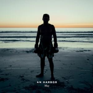 an-harbor