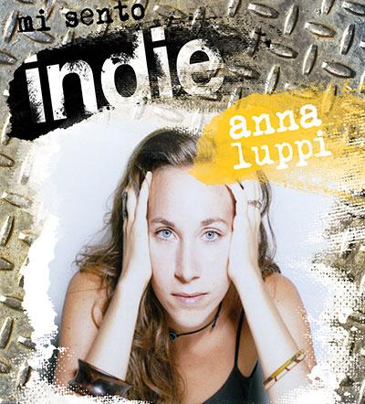 anna-luppi-indie