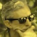 Antonio Bacciocchi