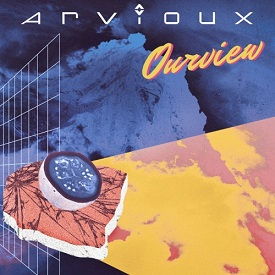 arviouxOurview