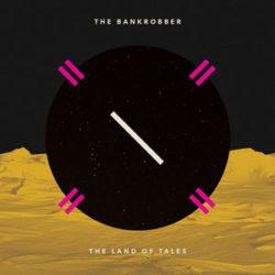 bankrobber-coverep2016-250x250