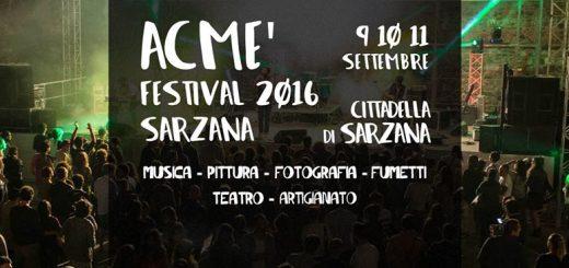 banner-1-acme