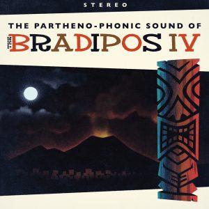 bradipos-cover-1440