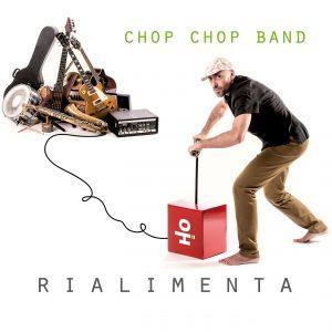 chopchopband_rialimenta