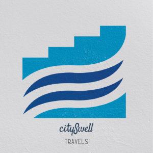 Risultati immagini per cityswell travels