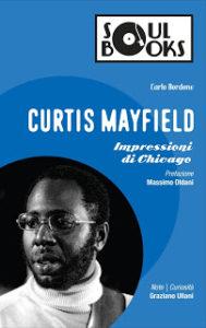 copertina-Curtis-Mayfield