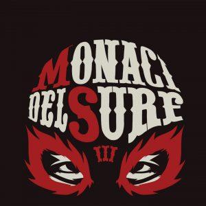 copertina-disco-monaci