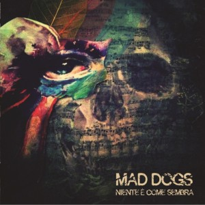copertina-mad-dogs_jpg-812-Zoom