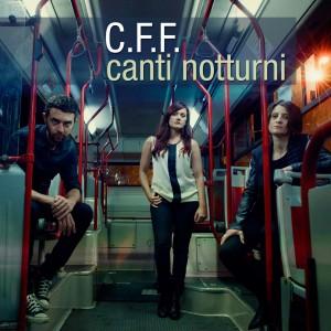 cover-Canti-notturni
