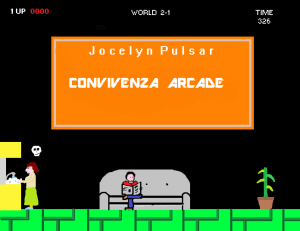 cover-jocelyn-pulsar-arcade