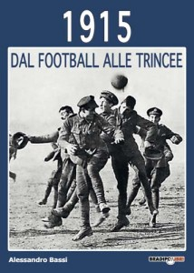 cover football trincee_ok-blu