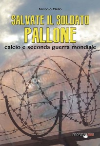 cover salvate soldato pallone_ok_sito