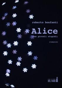 cover_libro_robertobonfanti