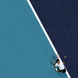 cropped-03-copertina-fronte-Federer-Miss-Mog