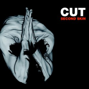 cut-second-skin