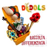 didols2