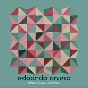 edoardo-chiesa