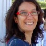 Elena Miglietti