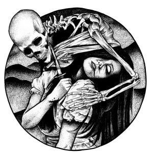 elli-de-mon-diego-deadman-potron-vs