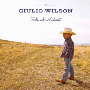 giulio-wilson