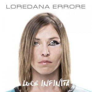 http-www-rockol-it-img-foto-upload-luce-infinita-loredana-errore-cover-1473587246
