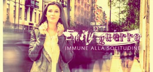 immune_alla_solitudine