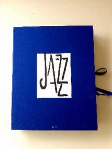 jazz_di_henri_matisse