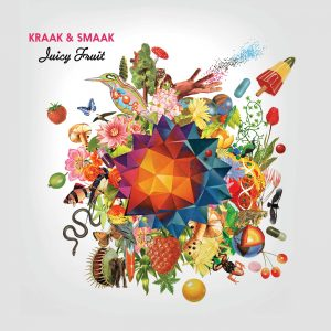 kraak-smaak-juicy-fruit