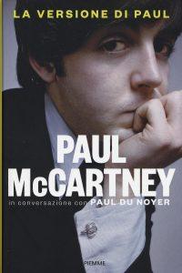 la-versione-di-paul-mccartney