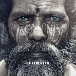 leitmotiv_i_vagabondi_copertina